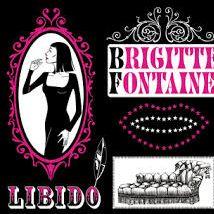 Brigitte Fontaine Libido