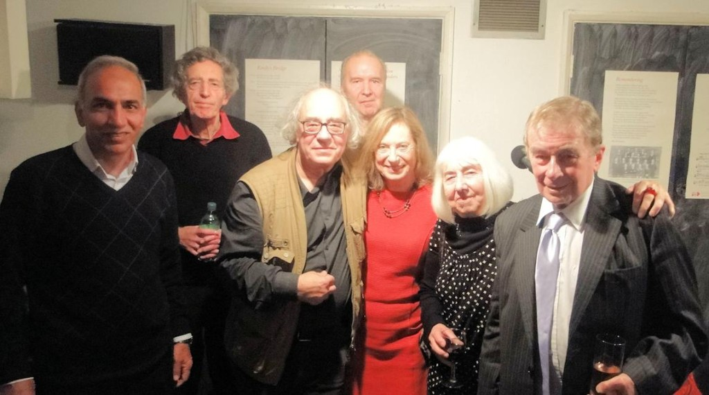 Poetry Cafe Group Picture 28NOV14 DSC06093