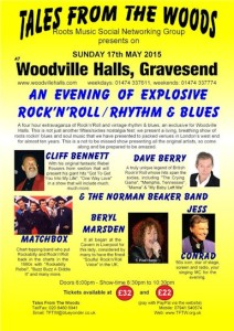 Tales Woods 2015-05-17_woodville