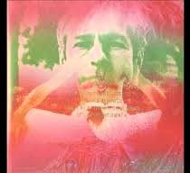 Timothy Leary Beyond Life cd