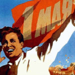 1 Mei International-Workers'-Day-May-