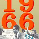 Jon Savage 1966 cover lowres