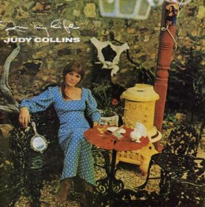 Judy_Collins_-_In_My_Life