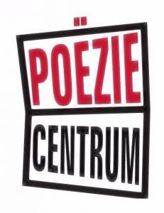 poeziecentrum-logo
