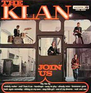 the-klan-lp-joinus