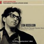 leon-rosselson-theworldturned-cover