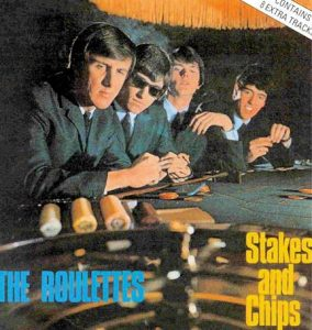 roulettes-stakes-cover