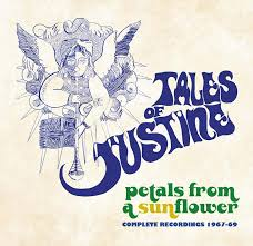 tales-of-justine-cd-2016-cover