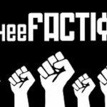 thee-faction-large-blachandwhite-logo-1
