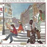 howlin_wolf_london_sessions-lowres