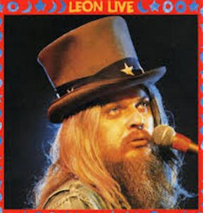 leon-russell-live-cover-lowres