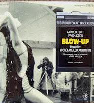 Blow-Up cd cover