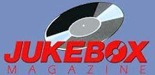 Jukebox magazine logo