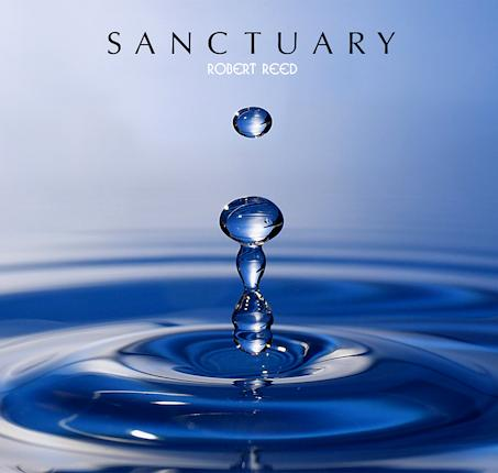 Rob Reed - Sanctuary