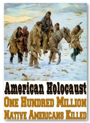 American Indians Holocaust_poster-400