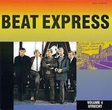 Beat Expres