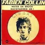 Fabien Colling single