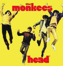 Monkees Head LP