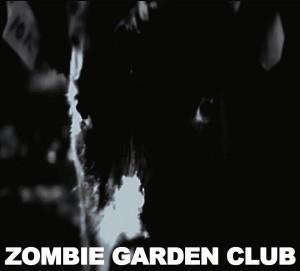 Zombie Garden Club