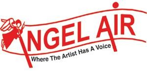 angel air logo
