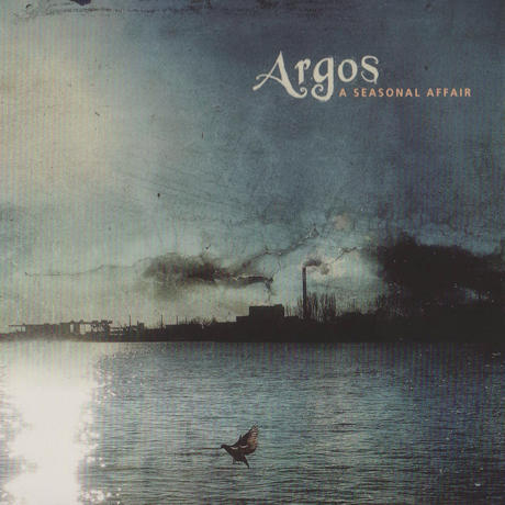 Argos - A Seasonal Affair