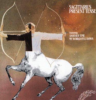 sagittarius-present-tense-cover