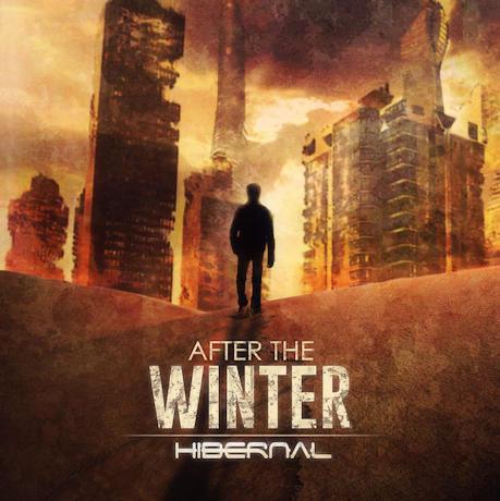 Hibernal - After the Winter