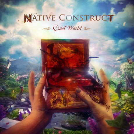 Native Construct - Quiet World