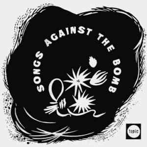 songs against the bomb cover _12001