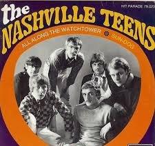 Nashville Teens 2