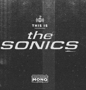 The Sonics cover this-is-the-sonics