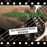 Honeycombs Holloway Rd 2016