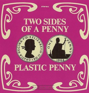 Plastic Penny Two Sides Front Cover copy