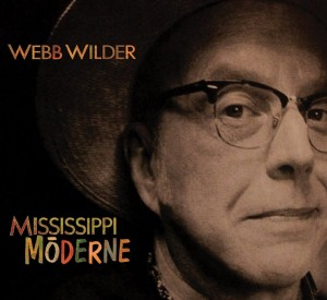 Webb Wider Mississiippi _