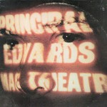 principal_edwards_magic_theatre-soundtrack LOWRES.