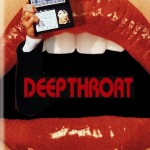Deep-Throat-Film--