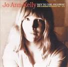 JO ANN KELLY KeyHighway