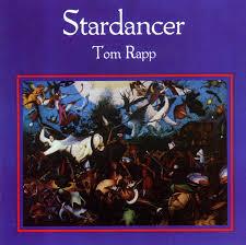 Tom Rapp Stardancer