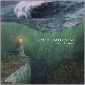 Iamthemorning - Lighthouse