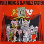 Vuile Mong LP Agitat