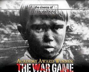 War Game kids face lowres
