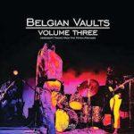 belgian-vaults-3