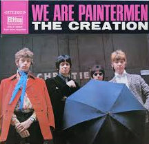 creation-wearepainterman