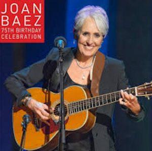 joan-baez-75-lr