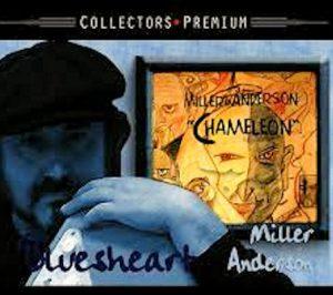 milleranderson-bluesheartchameleon-1