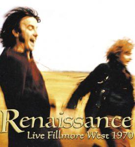 renaissence-livefillmorewest
