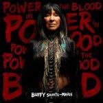buffy-sainte-marie-power-cd