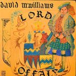david-mcwilliams-offaly-lowres