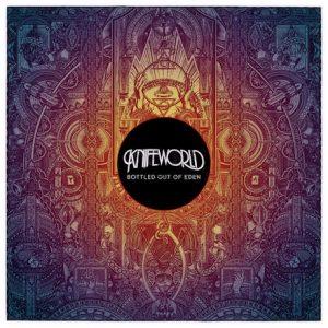 knifeworld-bottled-out-of-eden