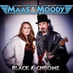 maas-moody-cd-cover